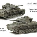 Panzer-III-G
