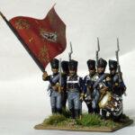 Prussian-command-base-550