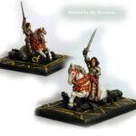 Richard-III-2