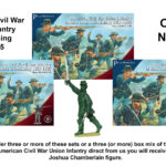 Skirmish–3-box-deal-out-now