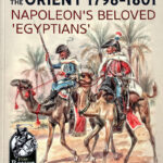 The-French-in-Egypt