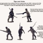 Tips-and-hints