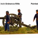 Union-3-inch-ord