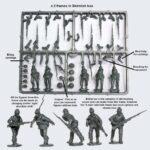 Union-frame-in-skirmish-box
