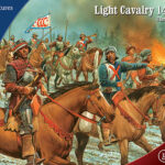 0360-PM-LightCavalry-45mm.indd