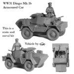 WW-31-Dingo-1
