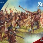 0804-PM-Zulu.indd
