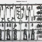 battalion-frame-Elite-box