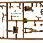 command-frame-2