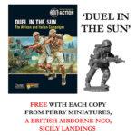 duel-in-the-desert-550