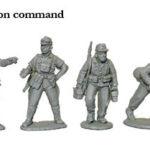 g-command