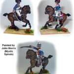 painted-Light-Dragoons