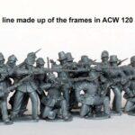 ragged-firing-line