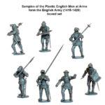 samples-English-Mta-1