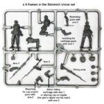 skirmish-frame-for-skirmish-box