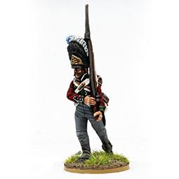 Danish-Norwegian Army