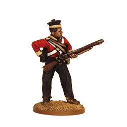British Cape Wars