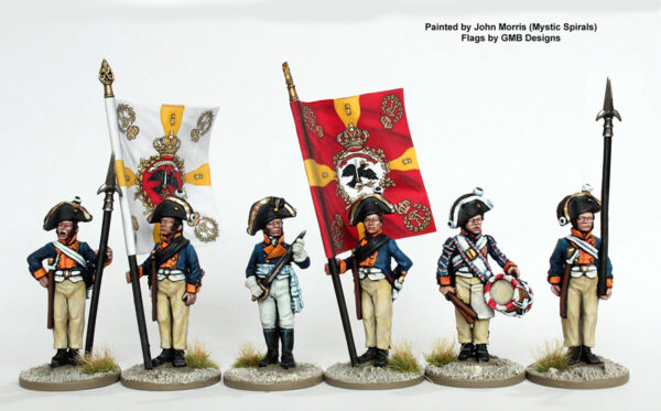 Prussiens 1806 (Perry) EP-1-600x373