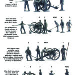 Artillery sheet side 1