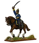 Franco- Prussian War 1870-71